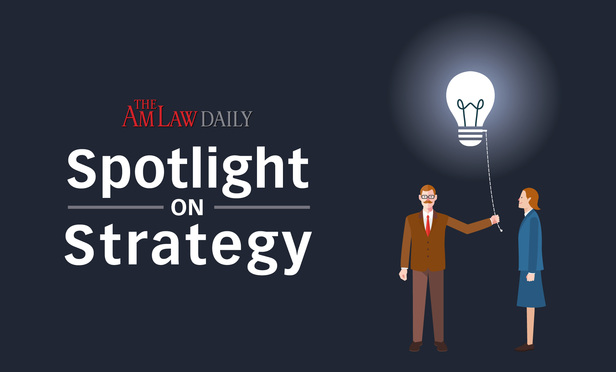 Spotlight on Strategy: Middle-Market and Mergers for Fox Rothschild