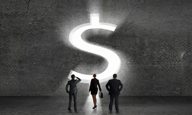 Time to Rethink Partner Capital Contributions?