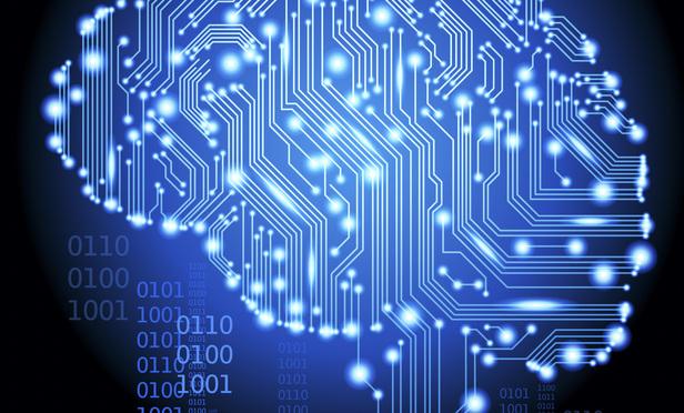 UNC, MIT Study Probes AI Threats to Big Law