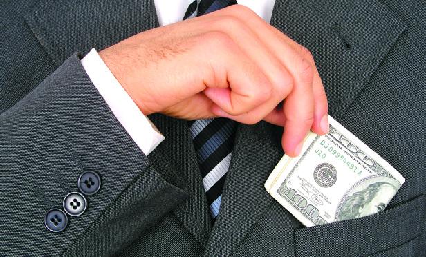 Defunct School Operator Sues Two Big Firms Over Big Legal Bills