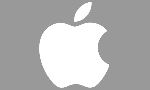 Eastern District Texas Case Ending in $22M Verdict Against Apple Was in Many Parts a Private Affair
