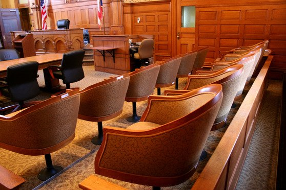 Law Firm, Lawyers Sued for Alleged Forum Shopping