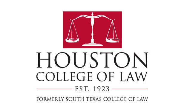 Judge Agrees to Block Law School Name Change in Win for University of Houston