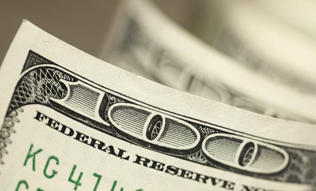 Hogan Lovells, Dechert Work on $600M KBR Deal
