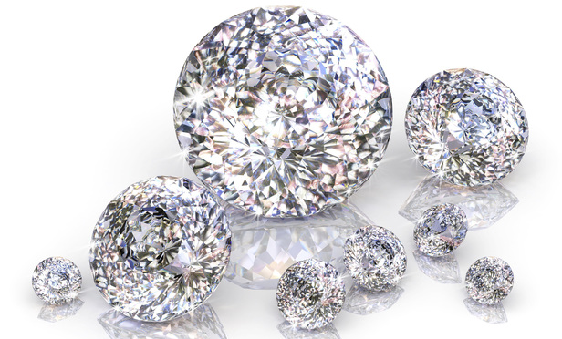 Lawyer Faces Sanctions Motion Over Alleged Intimidation of Diamond Dealers