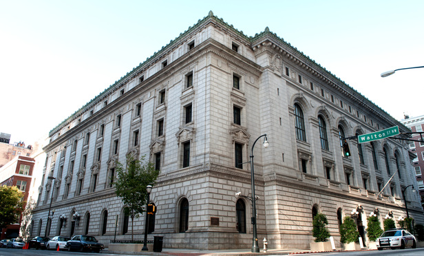 11th Circuit Bends to High Court's Nudge