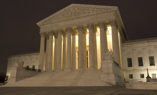 Paul Clement, George W. Hicks Jr., to Argue Patent Infringement Case at U.S. Supreme Court