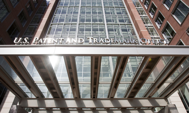 PTAB Is No Patent Killer, Report Finds