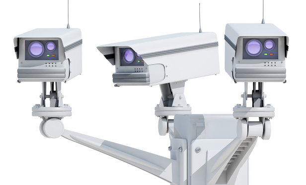A Primer on Federal and Pa. Electronic Surveillance Law