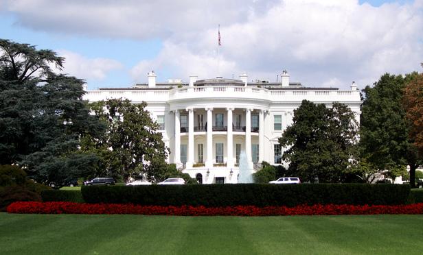 Executive Order Requires New Labor Disclosures