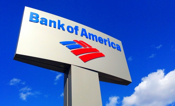 BofA Escapes Investor Class Action Over AIG Suit