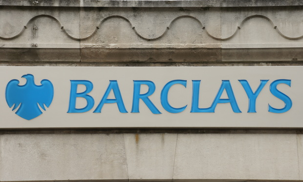 Appeals Court Sides With Barclays in Battle for Lehman Assets