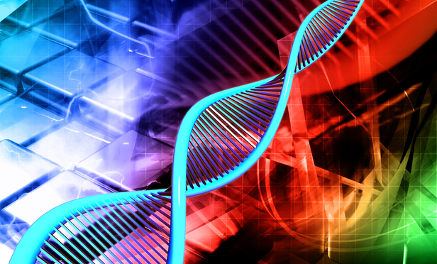 Another Patent-Infringement Setback for Myriad Genetics