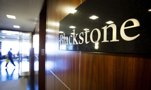 Kirkland Leads on Blackstone's $1.2 billion Shale Buy