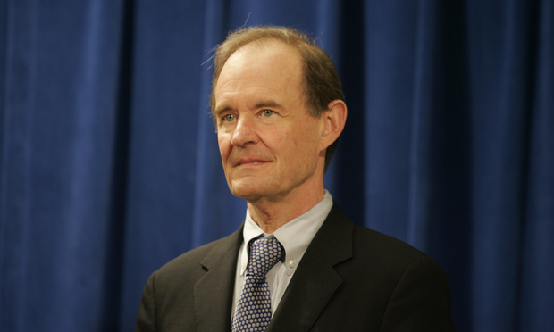 Davie Boies, Boies, Schiller & Flexner