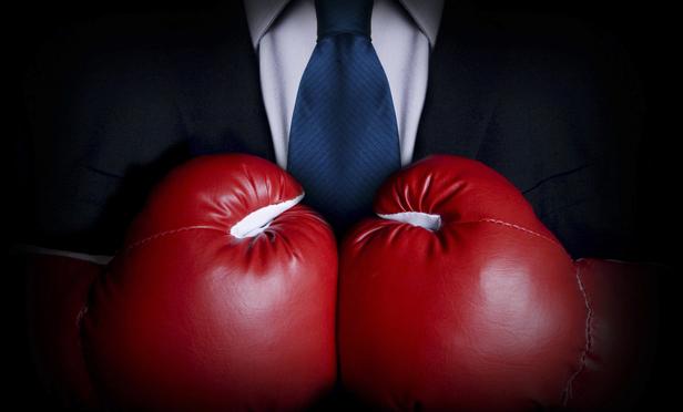 Insider Trading Case Marks Latest Mixed Verdict for SEC