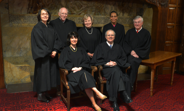 the judges of the Court of Appeals