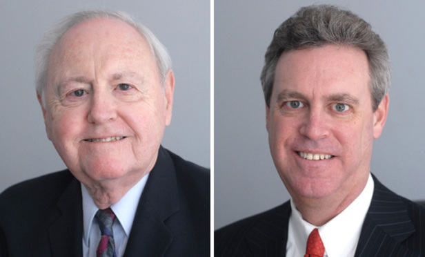 Norman H. Dachs and Jonathan A. Dachs