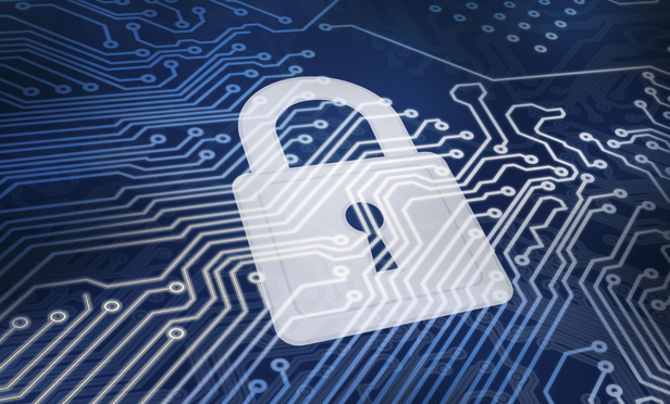 Mitigating Cyber Risk: Strategies to Reduce Exposure