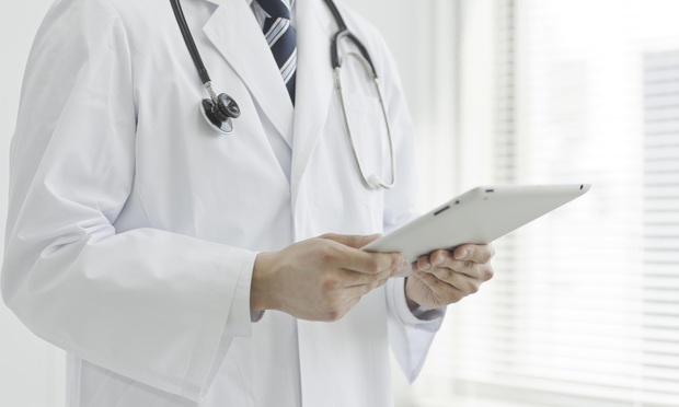 Panel Accepts 'Narrowly Drawn' Expert Medical Opinions