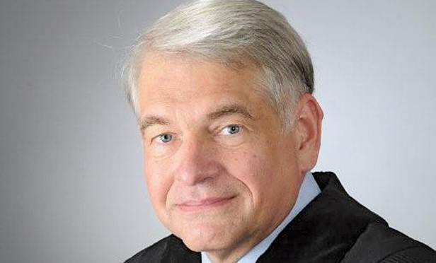 Judge Dismisses Patent Case Over 'Misconduct'