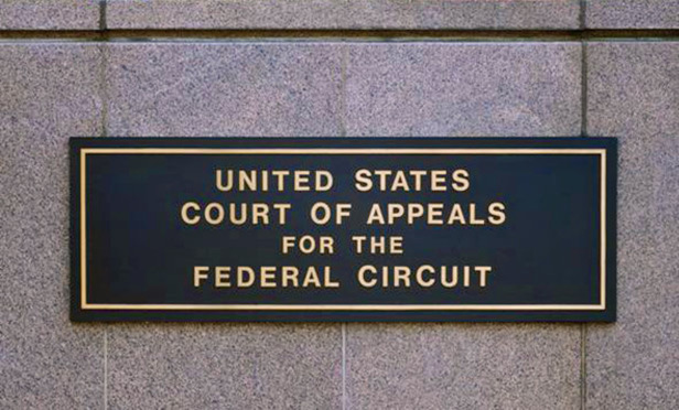 Federal Circuit Denies En Banc Review in Fee-Shifting Case