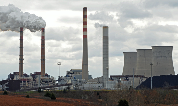 The paradise fossil plant, a coal-fired power plant located east of drakesboro, ky., is the largest power plant in the state in terms of megawatt capacity