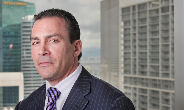 Miami Attorney Wins $37M Jury Award For Mechanic In Asbestos Case