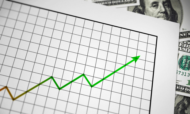 Big Law Warms Up to Litigation Funding, Burford Survey Finds