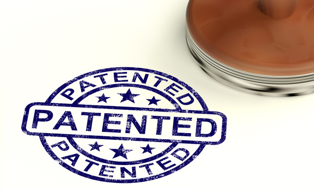 How Post-Issuance Patent Challenges Affect Concurrent Litigation