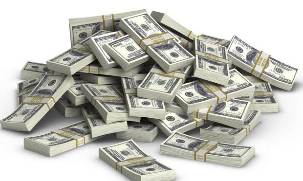 how to send money via moneygram in person