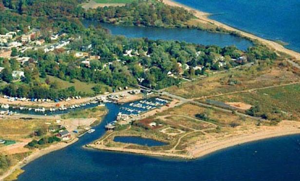 Princes Point Staten Island