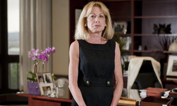 MFormation Won't See Dime of $147 Million Jury Award
