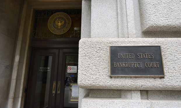 united states bankruptcy law and grand United states bankruptcy court district of north dakota shop of grand forks, inc dated april 9 bankruptcy court or other applicable bankruptcy law.