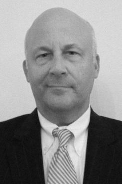 Jeffrey G. Steinberg