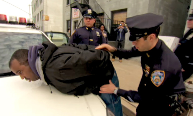 Circuit Grills Union Lawyers Over Stop and Frisk Delay | New York