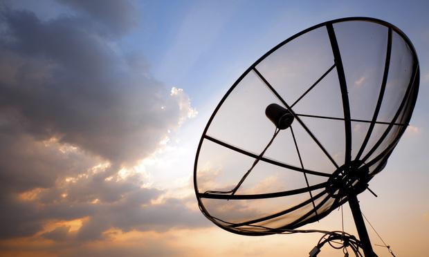 Susman Godfrey Wipes Out $283M Verdict in Satellite IP War