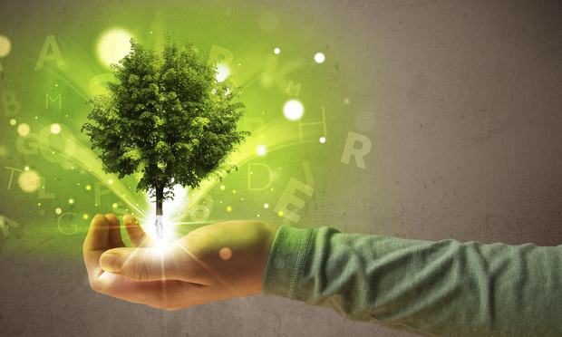 Socially Responsible Investing—The Next Phase