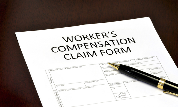 Workers' Comp Case Could Deal Blow to Franchise Model