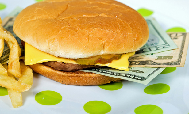 fast-food-lawsuits