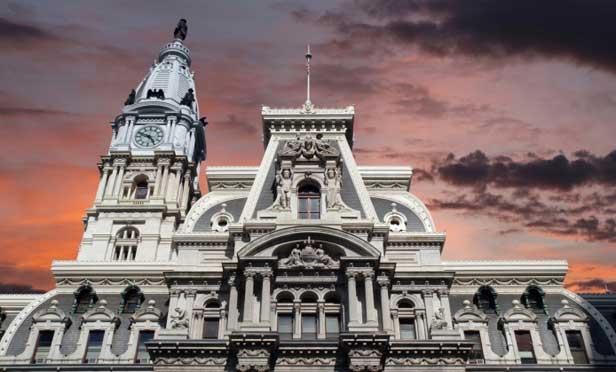 Philadelphia Jury Awards $7.2 Million in Asbestos Case
