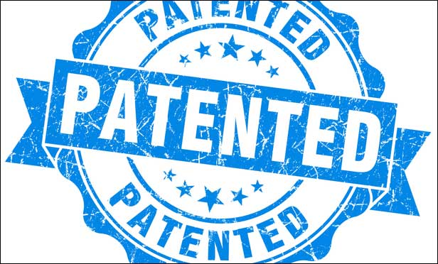 Managing Patent Infringement Discovery in Eastern District