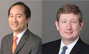 Aric H. Wu and Jefferson E. Bell