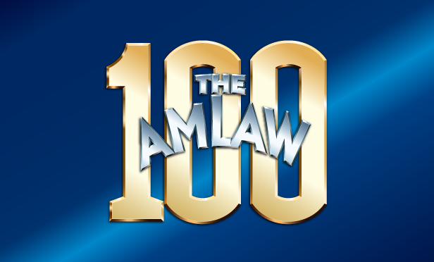 The Am Law 100, the Early Numbers: Kirkland Tops  $2 Billion in Revenue for First Time
