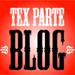 Tex Parte
