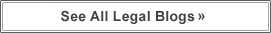 See all legal blogs