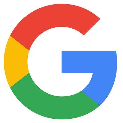 Ginsberg et al v. Google Inc.   Law.com Radar