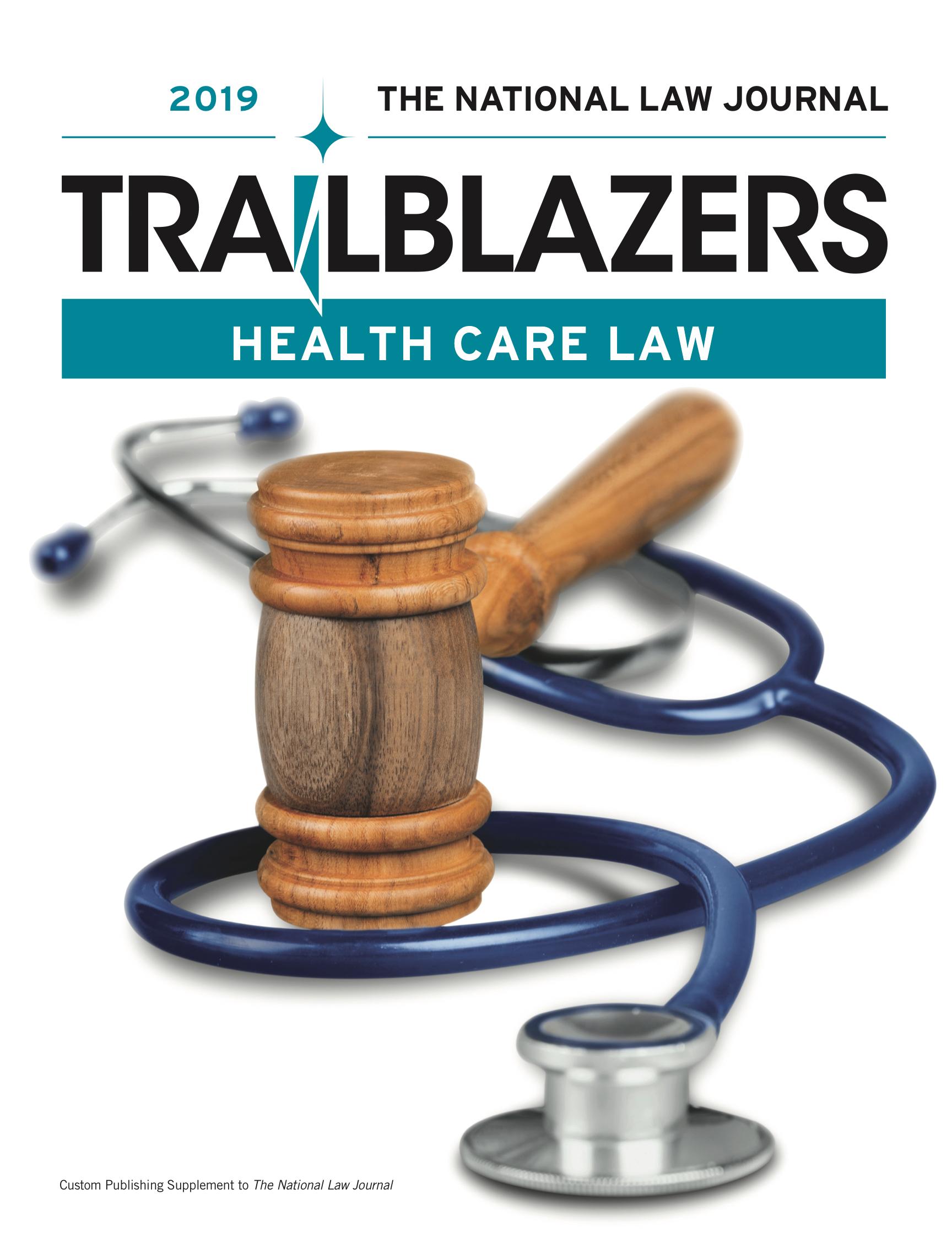 health care law news