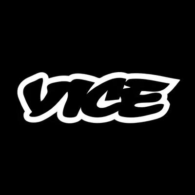 Hermann v. Vice Media LLC   Law.com Radar